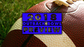 2018 Outback Bowl Preview thumbnail