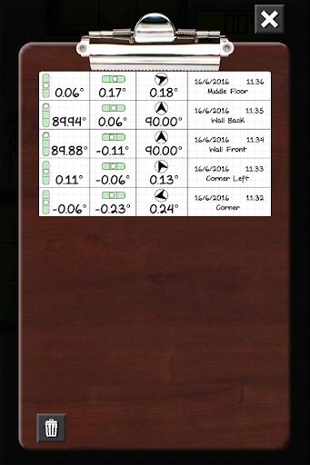 水平仪(Precise Level)|玩工具App免費|玩APPs