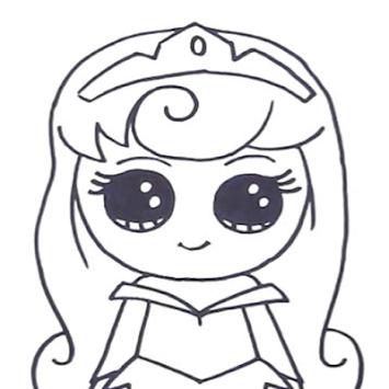 як малювати Дісней принцесу Ез poster як малювати Дісней принцесу Ез poster  ... 2f80931b95d38