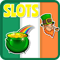 Lucky Irish Slots icon