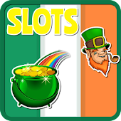 Lucky Irish Slots