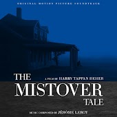 The Mistover Tale (Original Motion Picture Soundtrack)
