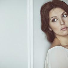 Wedding photographer Kseniya Canava (ktsanava). Photo of 16.12.2012