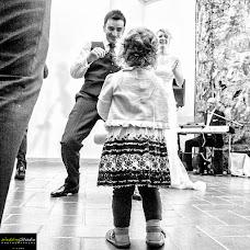 Wedding photographer Michela Bocciarelli (MichelaBocciare). Photo of 14.01.2017