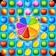 Ridlles Match 3 Fruit (game)