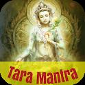 Maa Tara icon