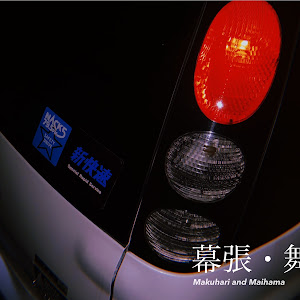 ラウム EXZ10 2000年製のカスタム事例画像 LA LA RAUMさんの2019年09月03日21:40の投稿