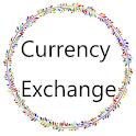 Currencyexchange icon