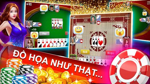 Tien Len Mien Nam screenshots 4