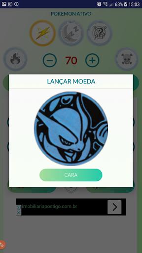 HelperCounter for PokemonTCG  screenshots 3