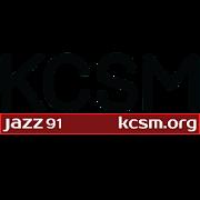 Jazz91 KCSM-FM