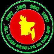 Bangladeshi Exam Results  PSC JSC SSC HSC