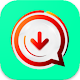 Download GB Wasahp Pro V8 - Status Saver For Whatsapp For PC Windows and Mac
