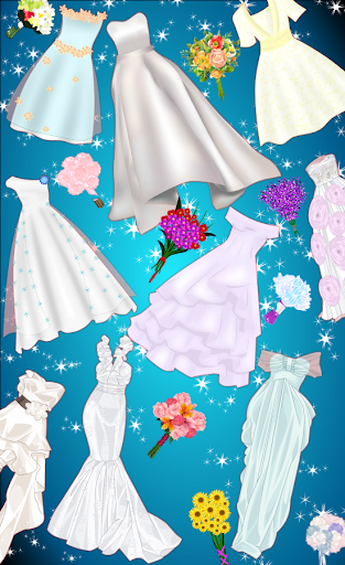 Bride makeup - Wedding Style apktram screenshots 5