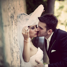 Wedding photographer Pınar Tuncer (pinartuncer). Photo of 07.12.2015