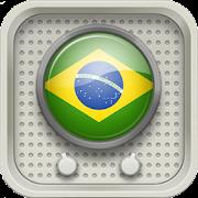 App Radios Brasil APK for Windows Phone