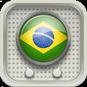 Radios Brasil