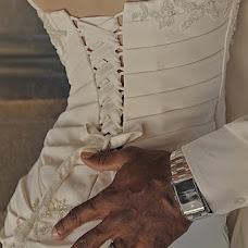 Wedding photographer Aleksandr Legenya (legalex). Photo of 04.04.2013