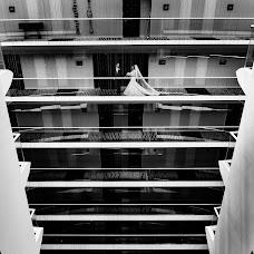 Wedding photographer Stefan Droasca (stefandroasca). Photo of 26.07.2018