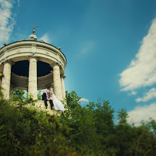 Wedding photographer Mariya Lukyanenko (Bekar). Photo of 10.06.2015