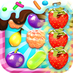 Candy Sweet HD 3 Icon