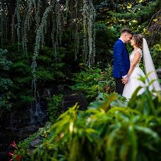 Fotograful de nuntă Andy Casota (CasotaAndy). Fotografia din 23.07.2018