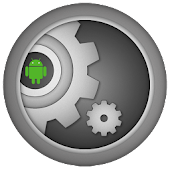 Options & Settings for Android Developers