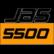 JAS 5500