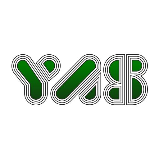 قناة ياس-YasTV