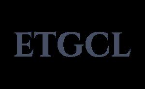 ETGCL