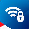 Swisscom Public WLAN