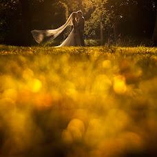 Wedding photographer Axel Drenth (axeldrenth). Photo of 29.09.2016