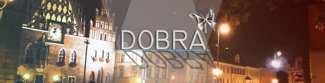 DOBRA波蘭x歐洲代購封面主圖
