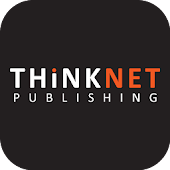 THiNKNET PUBLISHING
