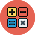 Math Arithmetic Test Pro icon