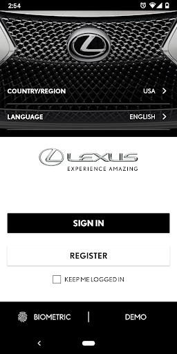 Lexus ss1