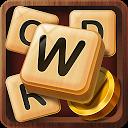 Word Blocks APK