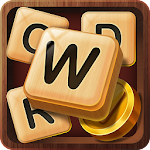 Word Blocks 2.73.0