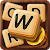 Word Blocks file APK for Gaming PC/PS3/PS4 Smart TV