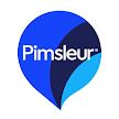 Pimsleur Course Manager App APK