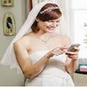 Bride Finder icon