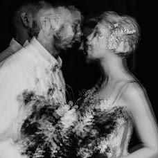 Свадебный фотограф Евгения Сова (pushistayasova). Фотография от 18.07.2019
