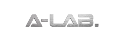 Alab Software