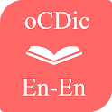 English Dictionary - ocDic