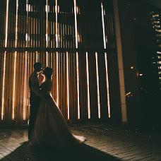 Wedding photographer Rimma Yamalieva (yamalieva). Photo of 05.10.2017