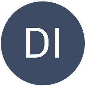 Daksh Info Expert Pvt Ltd