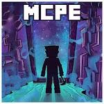 Strange Portal mod for MCPE Icon