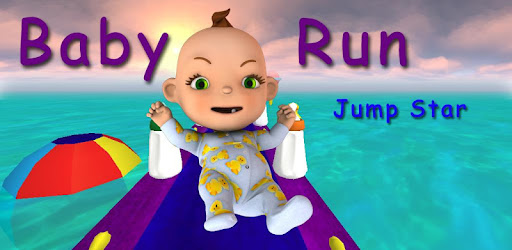 Приложения в Google Play – <b>Baby</b> Run – Jump Star