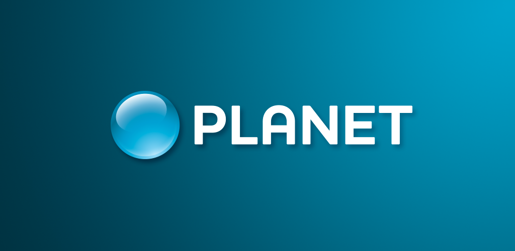 Download Planet Televizija APK latest version app for android devices
