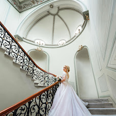 Wedding photographer Aleksandr Fedorov (Alexkostevi4). Photo of 20.06.2018